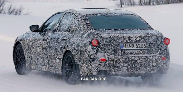 BMW-3-series-14