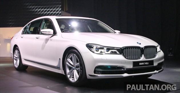 BMW-740Li-Main_BM