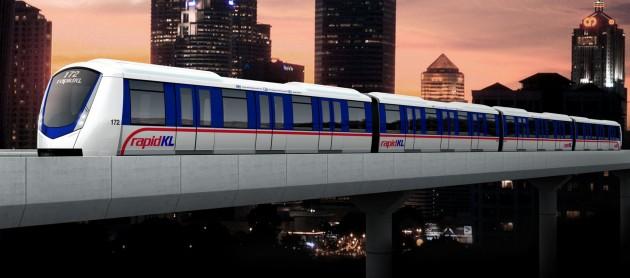 Bombardier-Innovia-Metro-300