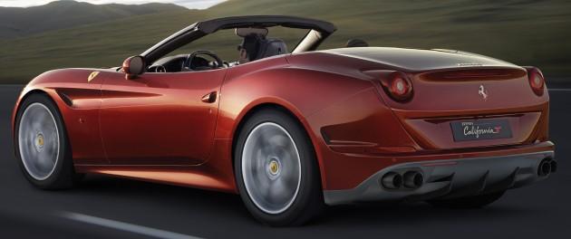 Ferrari California T Handling Speciale-01