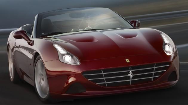 Ferrari California T Handling Speciale-02