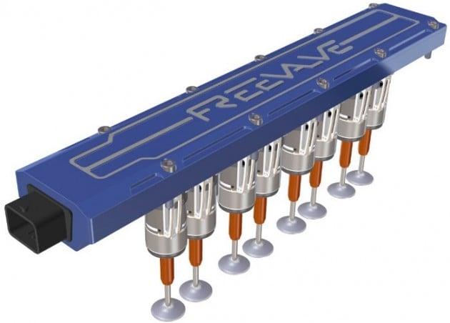 Freevalve G6 rail-01