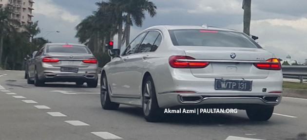 G11-BMW-7-Series-Malaysia-2