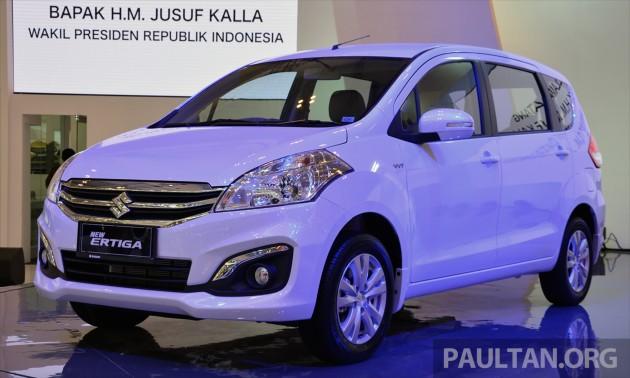 GIIAS-Suzuki-Ertiga-Facelift-1_BM