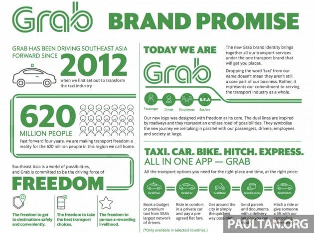 Grab rebranding Singapore-19