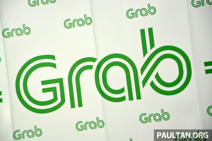 MyTeksi and GrabTaxi rebranded, now known as Grab Image #435930