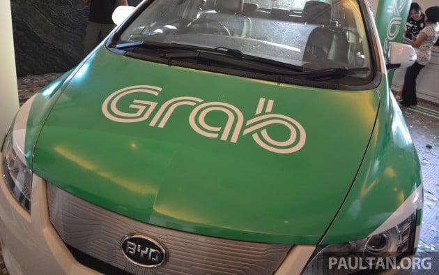 Grab rebranding Singapore-22