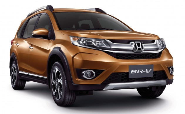 Honda-BR-V-Thailand-launch-2-_BM