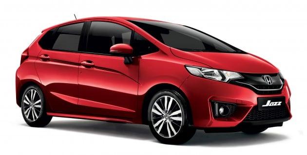 Honda-Jazz-Carnival-Red-2