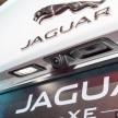 Jaguar XE Prestige-14