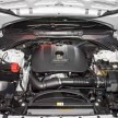 Jaguar XE Prestige-17