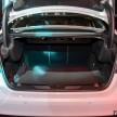 Jaguar XE Prestige-18