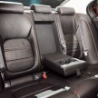Jaguar XE Prestige-24