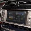 Jaguar XE Prestige-33