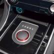Jaguar XE Prestige-35