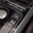 Jaguar XE Prestige-38