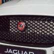 Jaguar XE Prestige-6