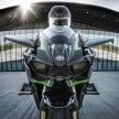Kawasaki H2R (10)