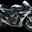 Kawasaki H2R (2)
