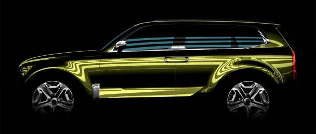 Kia-Detroit-Concept-Teaser