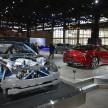 Lexus-lc-500-live-0001