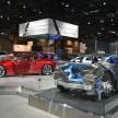 Lexus-lc-500-live-0003