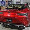 Lexus-lc-500-live-0004