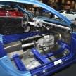 Lexus-lc-500-live-0005