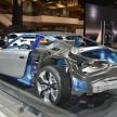Lexus-lc-500-live-0006