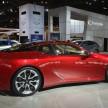 Lexus-lc-500-live-0007