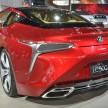 Lexus-lc-500-live-0008