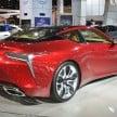 Lexus-lc-500-live-0009