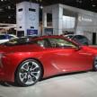 Lexus-lc-500-live-0010