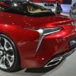 Lexus-lc-500-live-0011
