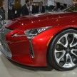 Lexus-lc-500-live-0012