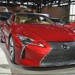Lexus-lc-500-live-0015