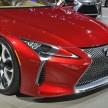 Lexus-lc-500-live-0017