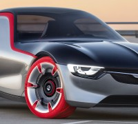 Opel-Vauxhall-GT-Concept-10