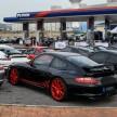 Petron Blaze 100 Euro 4M launch-10