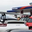 Petron Blaze 100 Euro 4M launch-11
