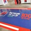 Petron Blaze 100 Euro 4M launch-3