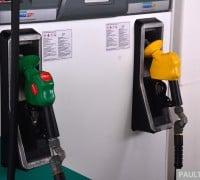 Petronas-Primax-97-Euro-4M-002-BM