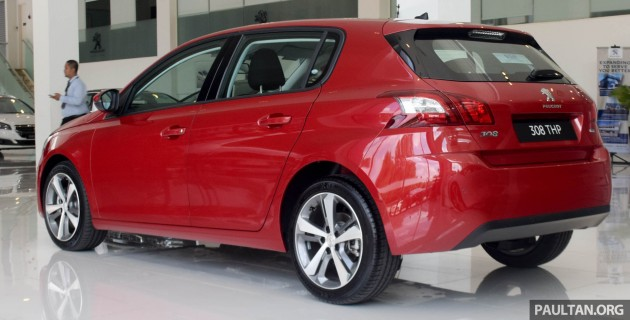 Peugeot_308_THP_Active-2