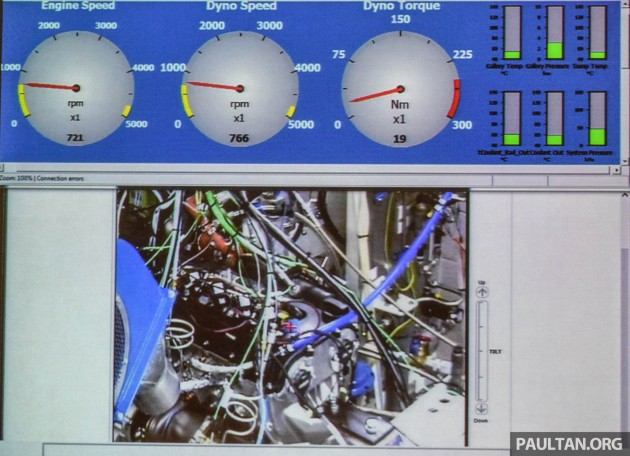 Proton-new-engine-tests-1