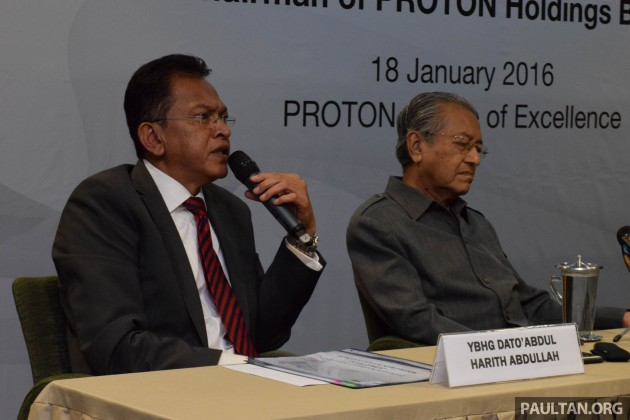 Proton-new-engine-tests-2