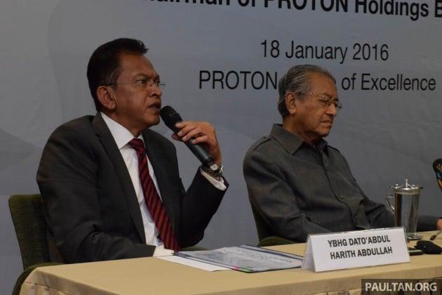 Proton-new-engine-tests-2