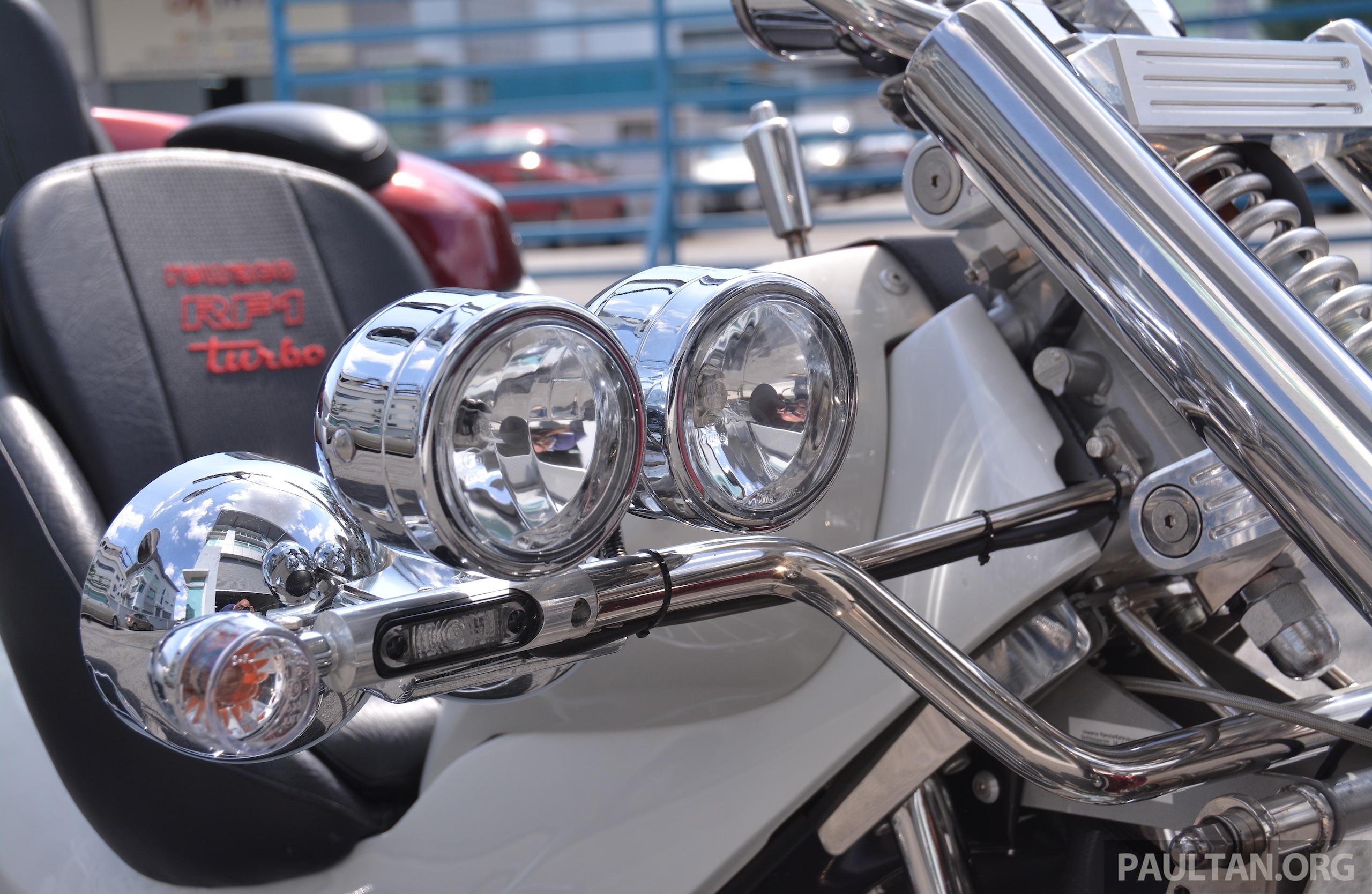 Honda City 2014 Cvt Gearbox Problem Autos Post