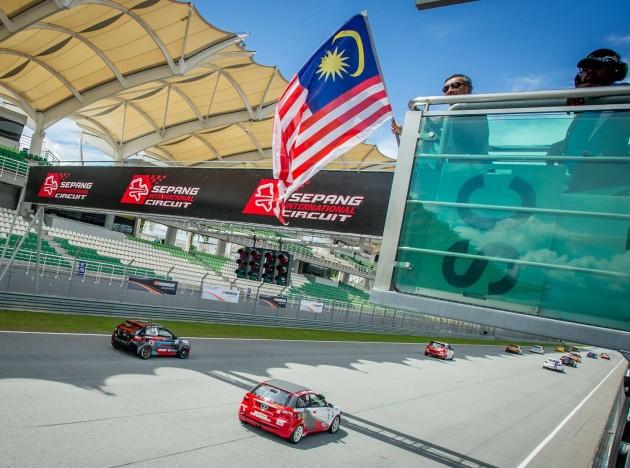 Sepang International Circuit SIC (1)