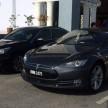 Tesla Kedah drive-1