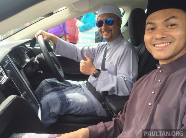 Tesla-Kedah-drive-4-BM